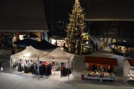 weihnachtsmarktschlosskoeniz